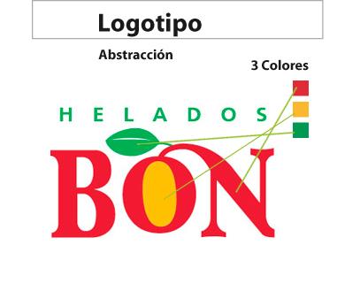 Diseño Logotipos Baratos
