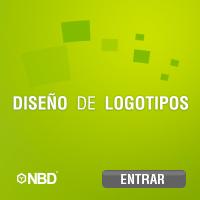 Diseño de Logotipos en Mexico