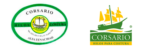 Diseño de Logotipos en linea