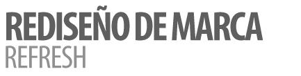Rediseño de Logotipos en Mexico DF